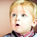 A Childlike Amazement