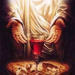 Dayenu – Jesus is Enough