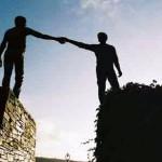 Reconciliémonos Unos Con Otros