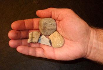 Shiny_Stones