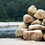 Crear Monumentos Perdurables