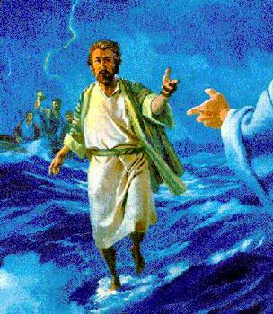 Step_of_Faith