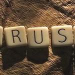 Consistent Trust