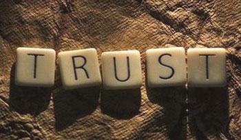 Consistent_Trust
