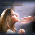 Eternal Healing