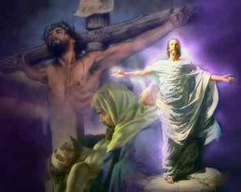 Crucified_And_Resurrected