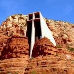 La Roca de La Obediencia