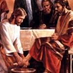 Verdadero Amor de Cristo