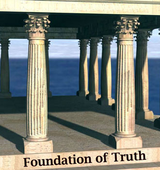 Foundation_of_Truth