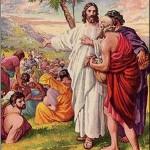 Análisis Centrado en Cristo