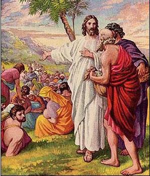 Christ-Centered_Analysis