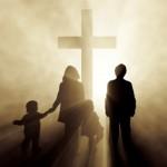 Viviendo Una Vida Santa