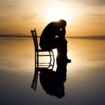 Sin Dejar Lamentos