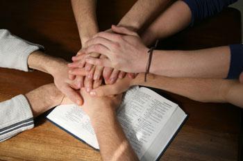Spiritual_Companions