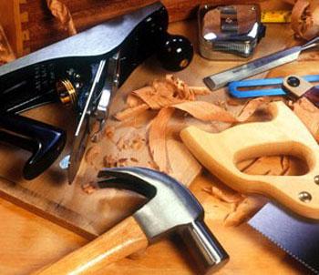 Tools_of_The_Teacher