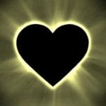 A Darkened Heart