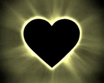 A_Darkened_Heart