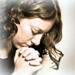 Spiritual Wisdom And Understanding