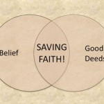 The Good Deeds of Faith