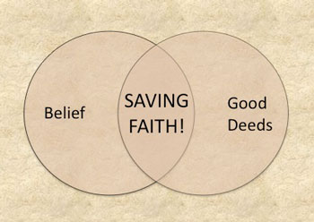 The_Good_Deeds_of_Faith