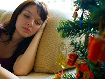 Alone_For_Christmas