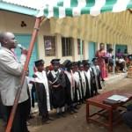 Kenya School Update – Dec 2014