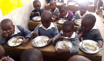 MathareSchoolPlates (1)