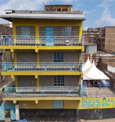 Mathare_School_12_19